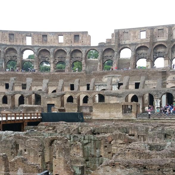 GREATcolloseum