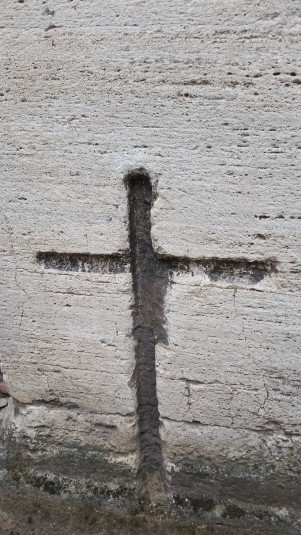 greatcolloseumcross